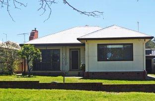 328 Tribune Street, Albury NSW 2640