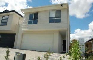 Picture of 225 Wishart Road, Wishart QLD 4122