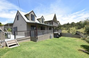 Picture of 43 Tallawalla Road, Coomba Park NSW 2428