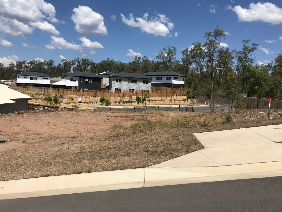 Highgrove QLD 4352, Image 0