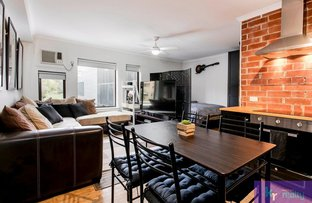 Picture of 61/274 South Terrace, Adelaide SA 5000