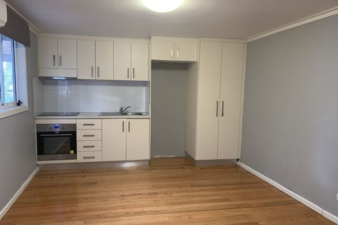Picture of 2/101 Burwood Road, CONCORD NSW 2137