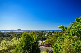 Picture of 16 Bell Road, Buderim QLD 4556