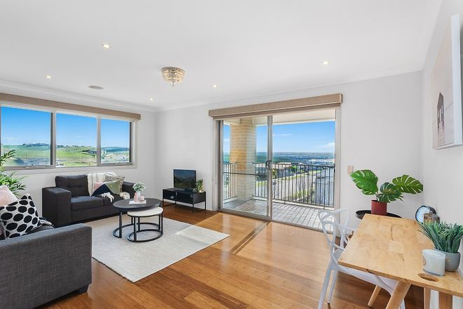 Picture of 2-4 Ettric Way, HIGHTON VIC 3216