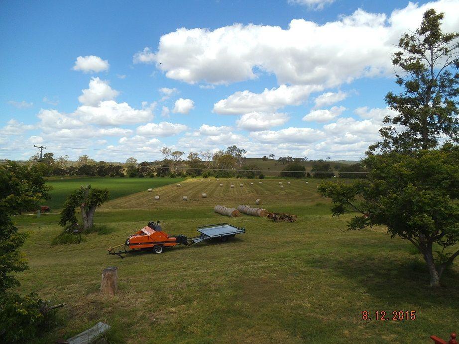 6473 Burnett Highway, Goomeri QLD 4601, Image 2