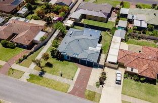 Picture of 11 Jamaican Road, Safety Bay WA 6169