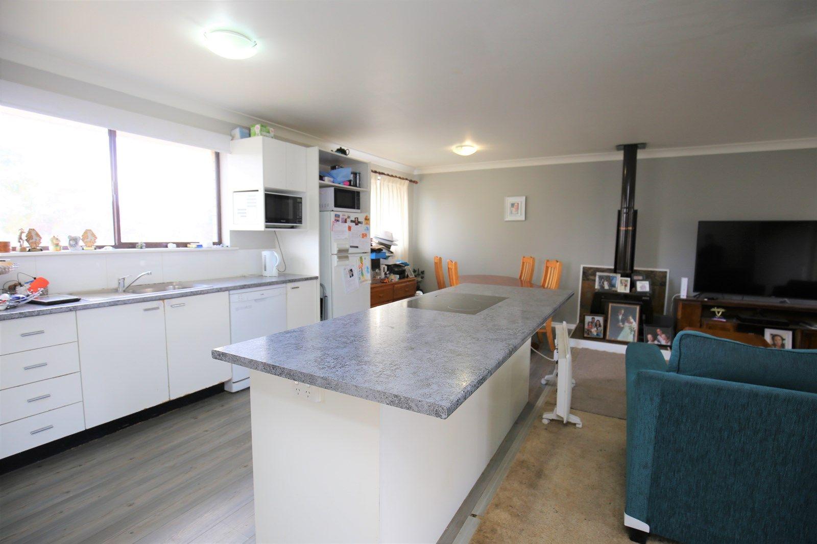 8 Walker Street, Windradyne NSW 2795, Image 1
