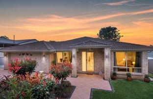 Picture of 26 Azalea Avenue, Daisy Hill QLD 4127