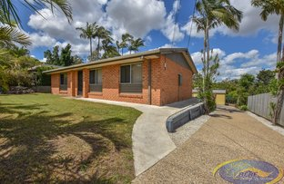 Picture of 24 Harburg Drive, Beenleigh QLD 4207