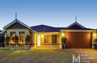 Picture of 27  Kyle Way, Canning Vale WA 6155