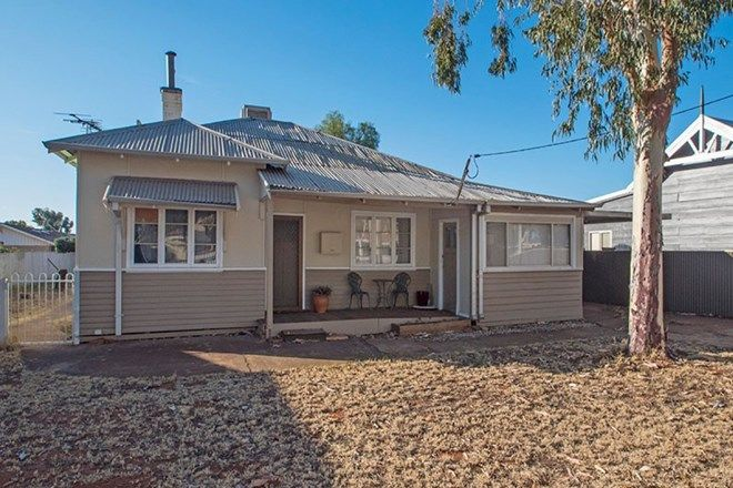 Picture of 318 Piccadilly Street, WEST LAMINGTON WA 6430