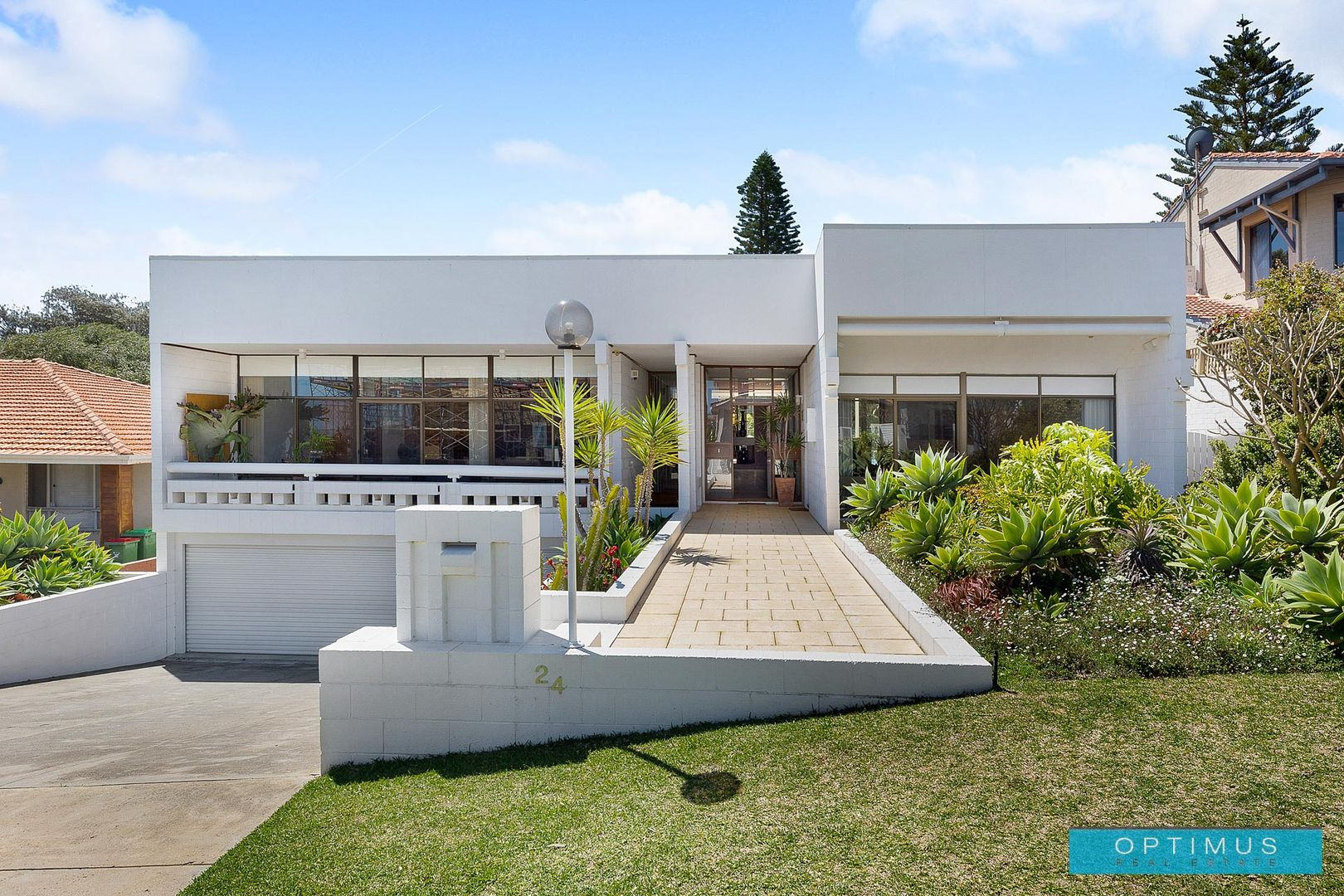 24 Dilkara Way, City Beach WA 6015, Image 1