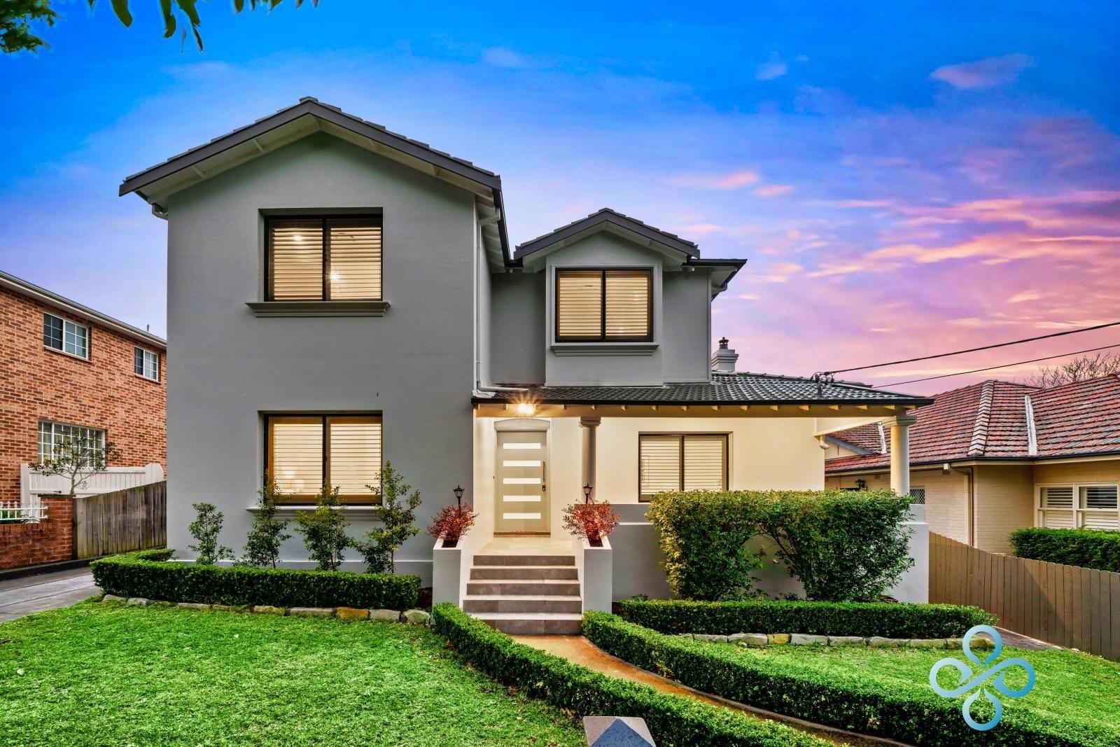 5 Kalgoorlie, Willoughby NSW 2068, Image 0
