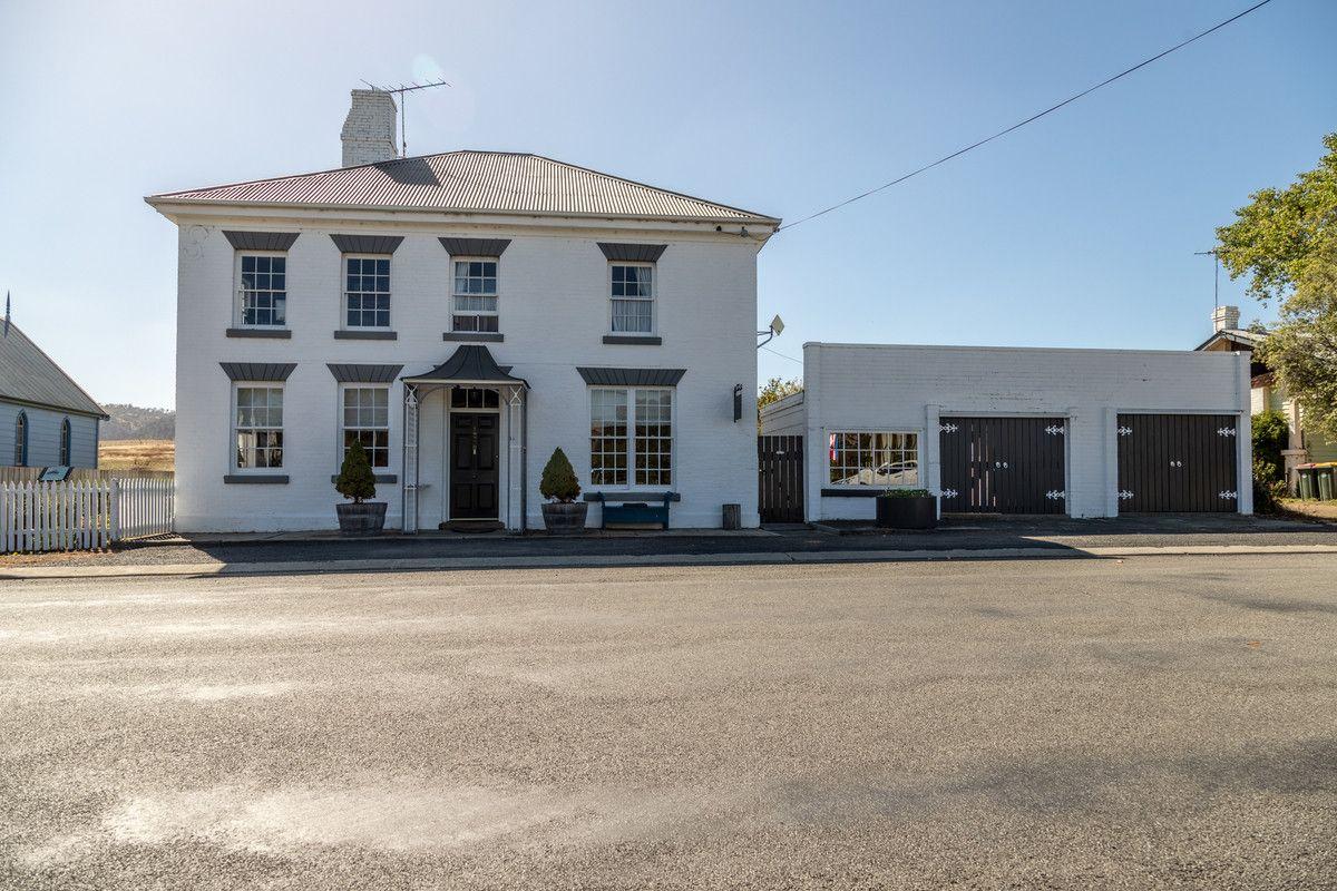 86 Main Street, Kempton TAS 7030, Image 0