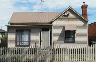 Picture of 310 Talbot Street South, Ballarat Central VIC 3350