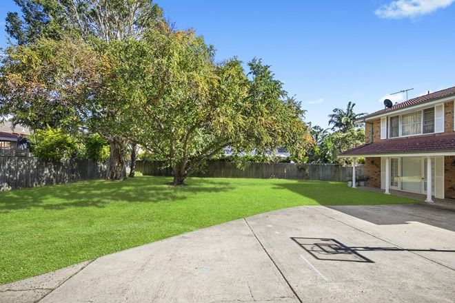 Picture of 31 Bennett Street, CURL CURL NSW 2096