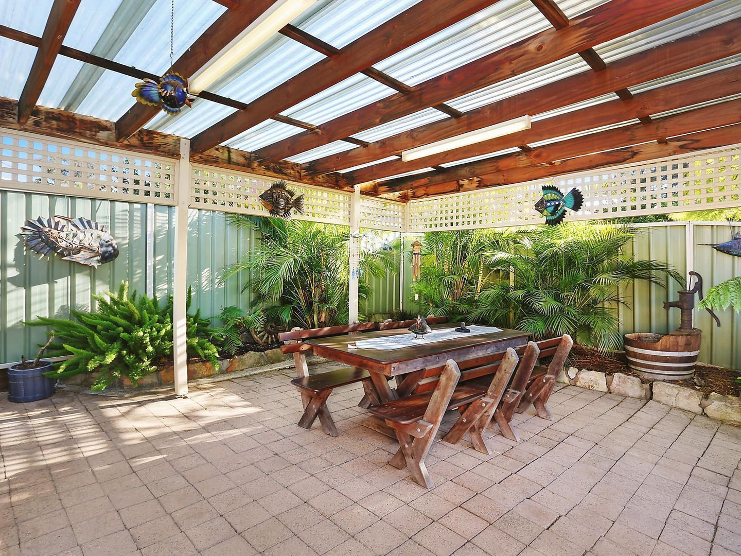 4 Manning Place, Seven Hills NSW 2147, Image 1
