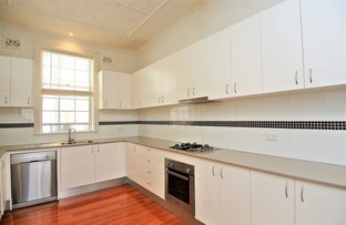 Picture of 1/254 Clovelly Road, Coogee NSW 2034