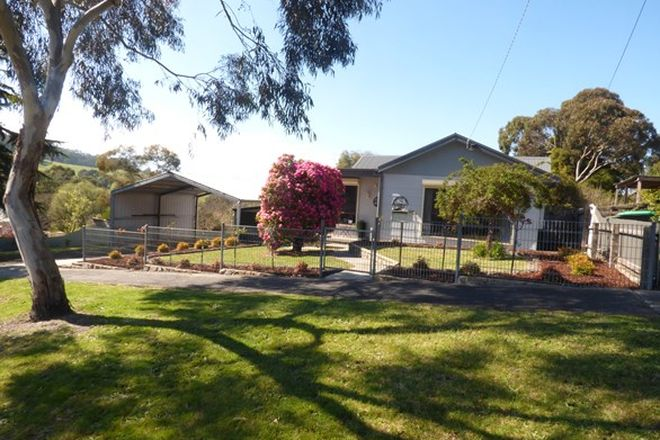 Picture of 4 Roxburgh Rd, YALLOURN NORTH VIC 3825