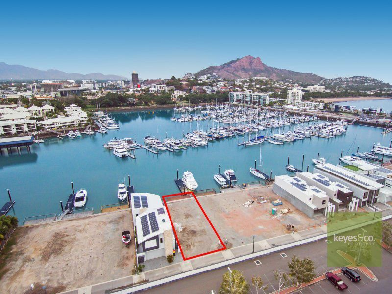 9/48-55 Sir Leslie Thiess Drive, Townsville City QLD 4810, Image 0
