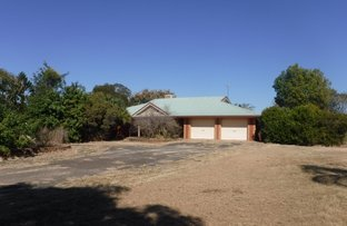 Picture of 29 Mcilhatton Road, Wondai QLD 4606