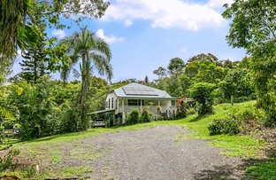 Picture of 144  VEIVERS ROAD, Speewah QLD 4881