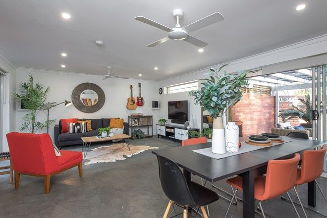 Picture of 8A Kenny Drive, DUNCRAIG WA 6023