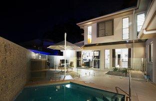 4 Tranquil Place, Alexandra Headland QLD 4572