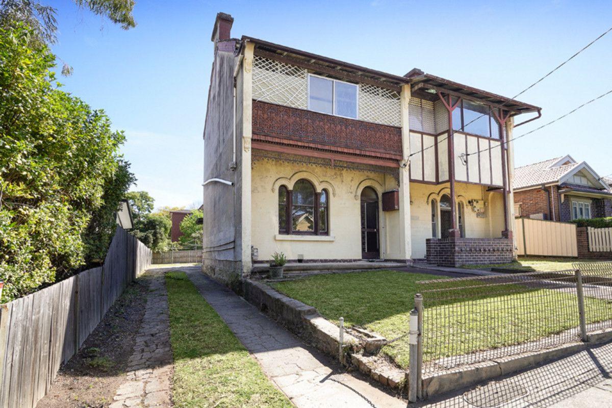 35 Henson Street, Summer Hill NSW 2130, Image 0