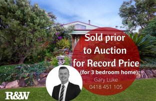 Picture of 35 Lockheed Street, Raby NSW 2566