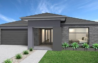 Picture of Lot 422 Bolton St, Melton South VIC 3338