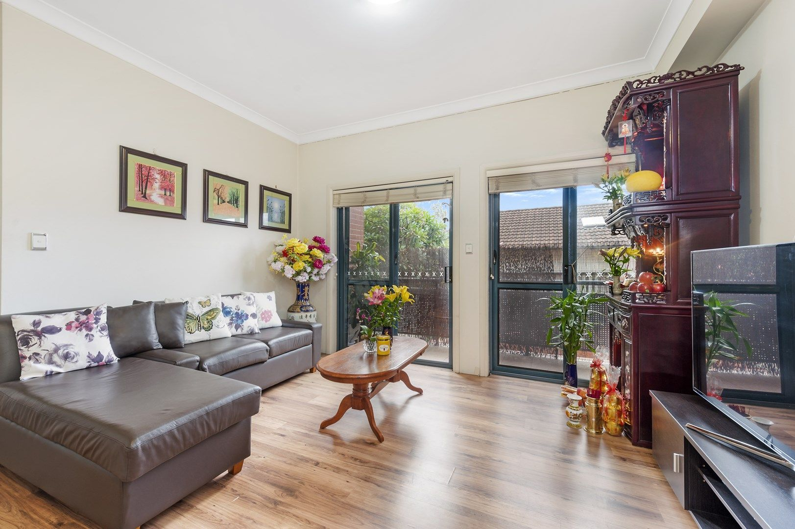 4/753 New Canterbury Road, Dulwich Hill NSW 2203, Image 0