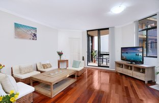 Picture of 312/199 Pyrmont Street, Pyrmont NSW 2009