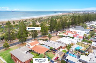 Picture of 319 Lady Gowrie Drive, Taperoo SA 5017