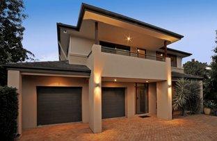 Picture of 38 McCormack Avenue, Ashgrove QLD 4060