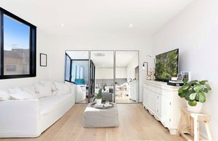 Picture of 5/11 Norton Avenue, Rose Bay NSW 2029