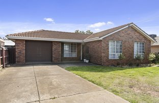Picture of 54 Labilliere Street, Maddingley VIC 3340