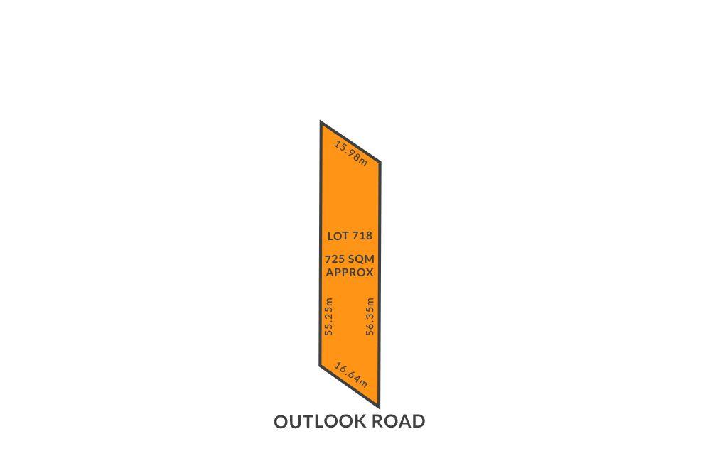 718 Outlook Road, Black Point SA 5571, Image 0