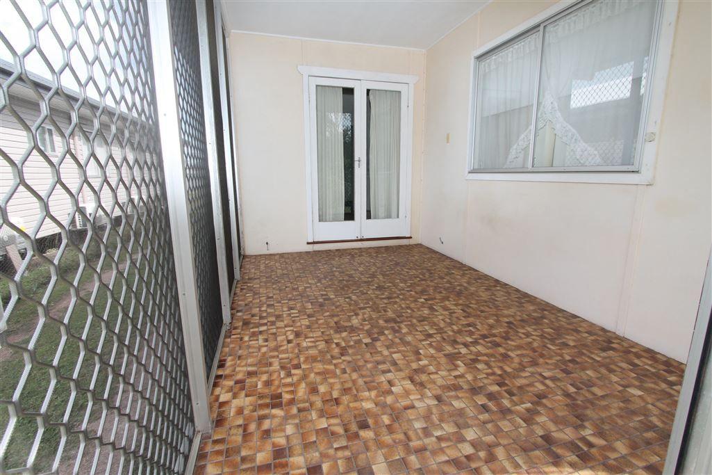 15 Lawson Street, Ayr QLD 4807, Image 2