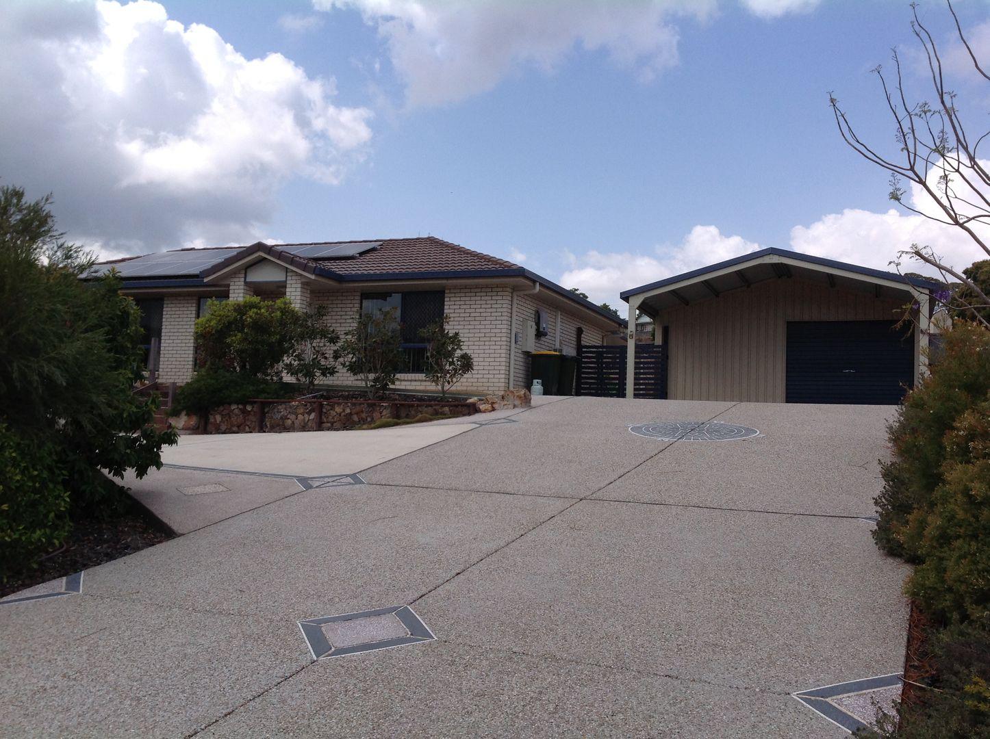Dundowran QLD 4655, Image 0
