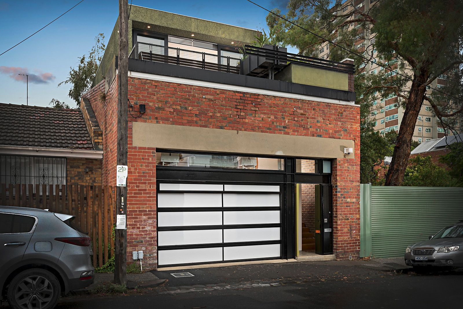 46 Little Charles Street, Fitzroy VIC 3065, Image 0