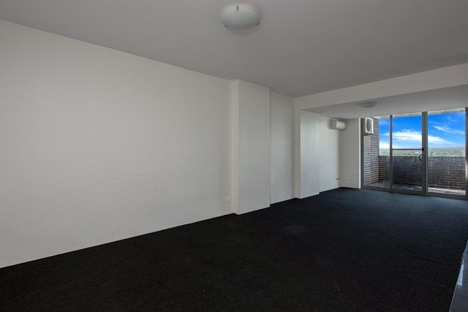 Picture of 37/3 Campbell Street, PARRAMATTA NSW 2150