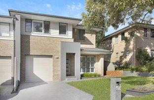 Picture of 24B Rosebery Street, Heathcote NSW 2233