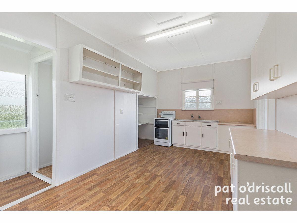 21 Berserker Street, Berserker QLD 4701, Image 1