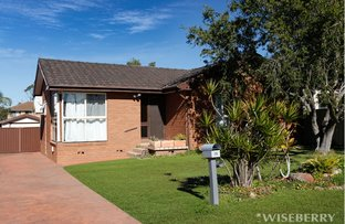 28 Coraldeen Avenue, Gorokan NSW 2263