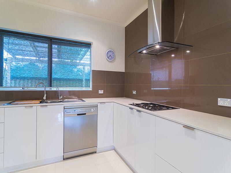 3/12 Ronald Terrace, Glenelg North SA 5045, Image 2