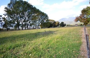Picture of Lot 1  Embankment Drive, Mount Beauty VIC 3699