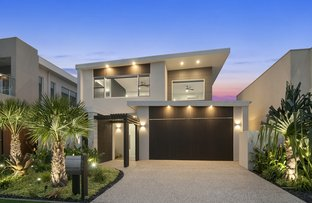 Picture of 7826 Pavilions Close, Hope Island QLD 4212