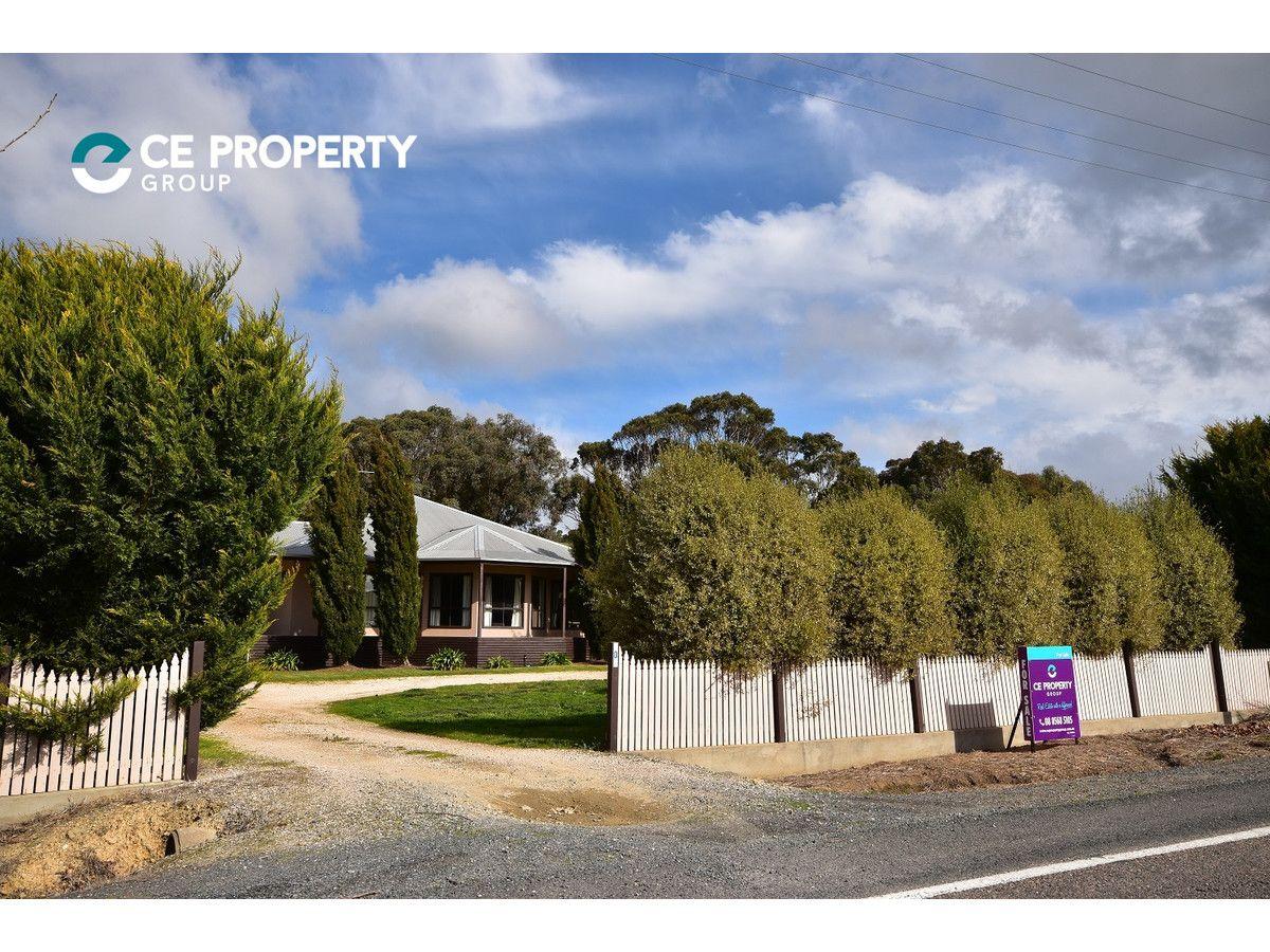 Lot 104 Adelaide Mannum Road, Tungkillo SA 5236, Image 0