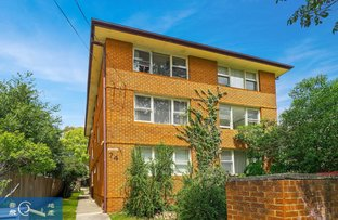 Picture of 5/74  campsie street, Campsie NSW 2194